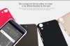 Чехол Nillkin Matte для HTC Desire 530 / 630 (+ пленка)