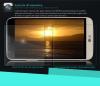 Защитное стекло Nillkin Anti-Explosion Glass Screen (H) для LG H860 G5 / H845 G5se