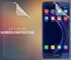 Защитная пленка Nillkin для Huawei Honor 8