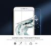 Защитное стекло Nillkin Anti-Explosion Glass Screen (H+ PRO) (з. края) для Meizu MX6