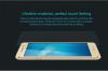 Защитное стекло Nillkin Anti-Explosion Glass Screen (H) для Huawei Y5 II / Honor Play 5