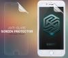 """Защитная пленка Nillkin для Apple iPhone 7 (4.7"""")"""