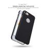 "Чехол Nillkin Matte для Apple iPhone 7 (4.7"") (+ пленка)"