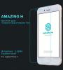 "Защитное стекло Nillkin Anti-Explosion Glass (H) для Apple iPhone 7 (4.7"")"