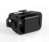 Очки виртуальной реальности Luphie VR