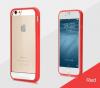 "TPU+PC чехол Rock Enchanting Series для Apple iPhone 6/6s plus (5.5"")"