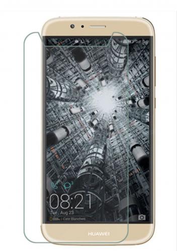 Защитная пленка Ultra Screen Protector для Huawei G8 / GX8
