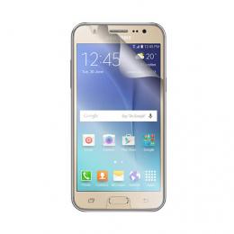 Защитная пленка VMAX для Samsung J510F Galaxy J5 (2016)
