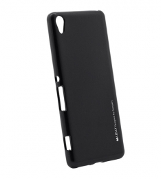 Защитное стекло Ultra Tempered Glass 0.33mm (H+) для Sony Xperia XA / XA Dual (картонная упаковка)