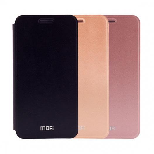 Чехол (книжка) Mofi Original для Meizu M3 / M3 mini / M3s