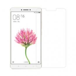 Защитное стекло Ultra Tempered Glass 0.33mm (H+) для Xiaomi Mi Max (в упаковке)