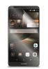 Защитная пленка Ultra Screen Protector для Huawei Ascend Mate 7