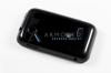 TPU чехол для Sony Xperia Tipo/Tipo Dual (ST21i)
