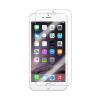 "Защитная пленка VMAX для Apple iPhone 7 (4.7"")"