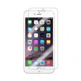 Защитная пленка VMAX для Apple iPhone 7 / 8 (4.7