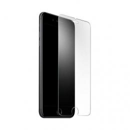 Защитная пленка VMAX для Apple iPhone 7 plus / 8 plus (5.5