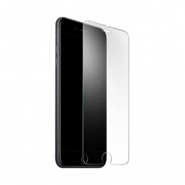 Защитная пленка VMAX для Apple iPhone 7 plus (5.5