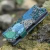 Чехол AVOC Liberty Diary для Sony Xperia Z2 (L50)
