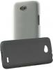 TPU чехол Epik для LG D410/D405 L90 Dual