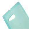 TPU Pearl Lines чехол для Microsoft Lumia 730/735