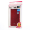 TPU чехол Mercury Jelly Color series для Sony Xperia Z1 Compact
