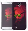 Чехол «Men» для Samsung Galaxy s4 / Galaxy S4 mini