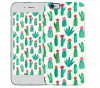 Чехол «Кактус» для Apple iPhone 6/6s 4.7