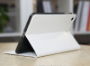 Кожаный чехол (книжка) ROCK Rotate Series для Apple IPAD mini (RETINA)/Apple IPAD mini 3