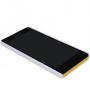 Чехол Nillkin Matte для Lenovo A6000/A6000+/K3 (+ пленка)
