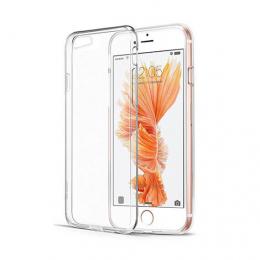 Защитное стекло Ultra Tempered Glass 0.33mm (H+) для Apple iPhone 7 plus / 8 plus (5.5