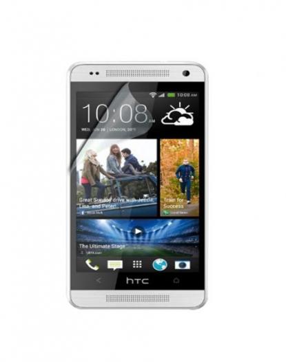 Защитная пленка Epik-Calans для HTC One mini / M4