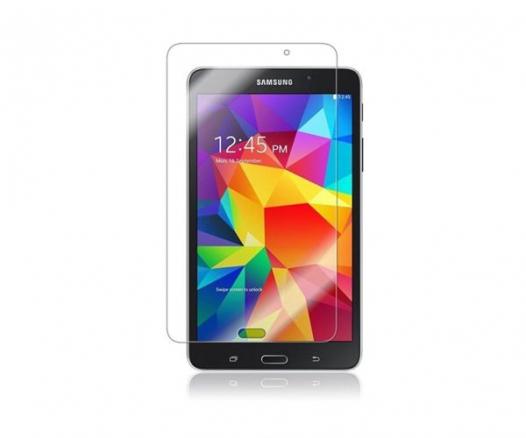 Защитная пленка VMAX для Samsung Galaxy Tab 4 7.0
