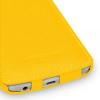 Кожаный чехол (флип) TETDED для LG D855/D850/D856 Dual G3