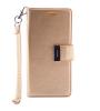 Кожаный чехол-книжка Mercury Rich Diary Wallet для Samsung A310F Galaxy A3 (2016)