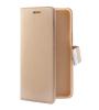 Кожаный чехол-книжка Mercury Rich Diary Wallet для Samsung A510F Galaxy A5 (2016)
