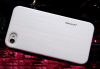 Чехол Nillkin Dynamic Color для Apple iPhone 4/4S