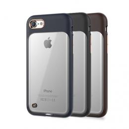 Защитное стекло Ultra Tempered Glass 0.33mm (H+) для Apple iPhone 7 / 8 (4.7