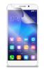 Защитная пленка Ultra Screen Protector для Huawei Honor 6