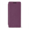 Кожаный чехол (книжка) TETDED для Samsung A310F Galaxy A3 (2016)