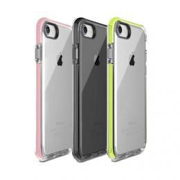 Защитное стекло Ultra Tempered Glass 0.33mm (H+) для Apple iPhone 7 (4.7