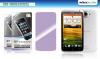 Защитная пленка Nillkin для HTC One X