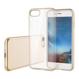 Защитное стекло Ultra Tempered Glass 0.33mm (H+) для Apple iPhone 7 plus (5.5