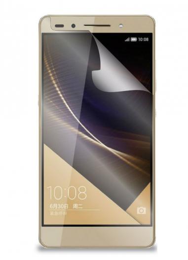 Защитная пленка Ultra Screen Protector для Huawei Honor 7