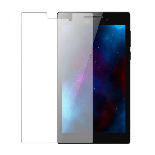 Защитное стекло Ultra Tempered Glass 0.33mm (H+) для Lenovo Tab 2 A7-10 (картонная упаковка)