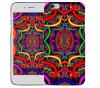 Чехол «Portal» для Apple iPhone 6/6s 4.7