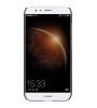 Чехол Nillkin Matte для Huawei G8 / GX8 (+ пленка)