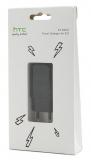 Сетевой адаптер HTC TC E250 (box)