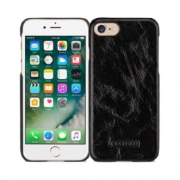 Защитное стекло Ultra Tempered Glass 0.33mm (H+) для Apple iPhone 7 (4.7