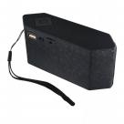 microUSB to USB OTG кабель + кардридер