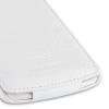 Кожаный чехол (флип) TETDED для Lenovo S920